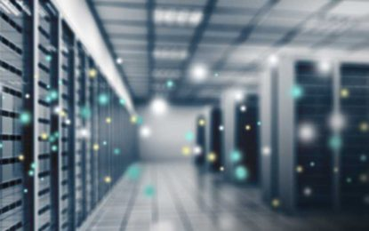 Cisco unveils 'Time Machine for the Data Center' delivers Real-time Visibility on Data Center Operations
