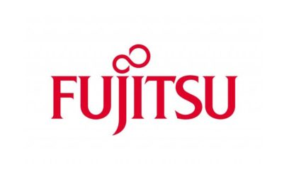 Fujitsu Launches Hybrid Cloud Connect with Assured Connectivity to Public Cloud Services