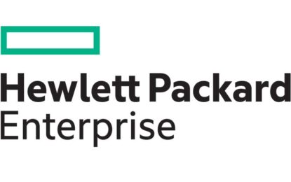 HPE Launches New HPE StormRunner Load Delivering Next-gen Application Performance Testing on AWS Marketplace