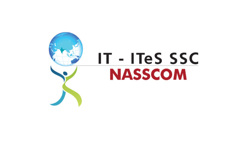IT-ITeS Sector Skills Council NASSCOM