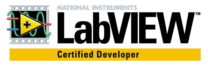 LabVIEW developers