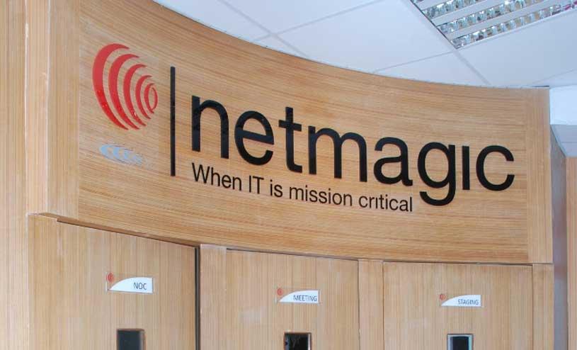 Netmagic