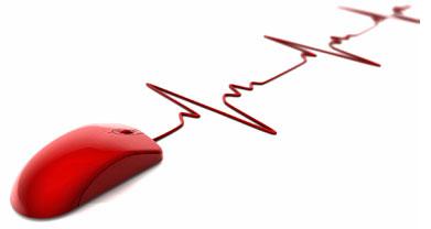 Patient Health Records More Vulnerable
