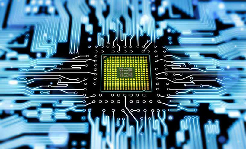 Semiconductor Industry Association