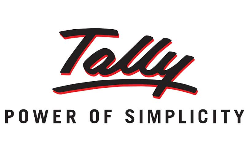 Tally Solutions