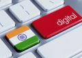 TRAI asks Regulations on the Growing Cloud Computing in India