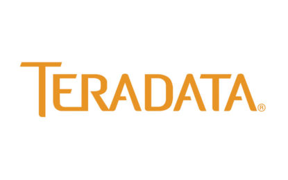 Teradata Announces the Availability of the World's Most Powerful Analytic Database