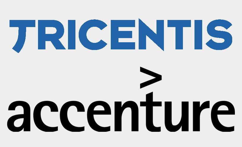 Accenture and Tricentis