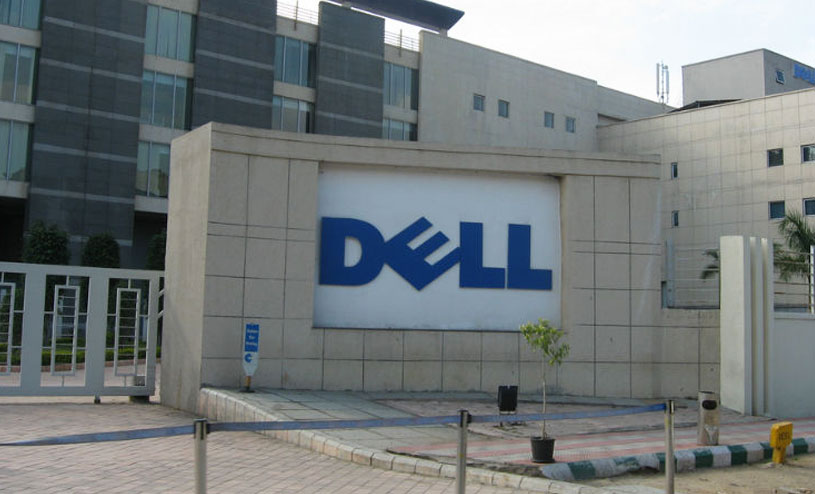 Dell HPC Systems