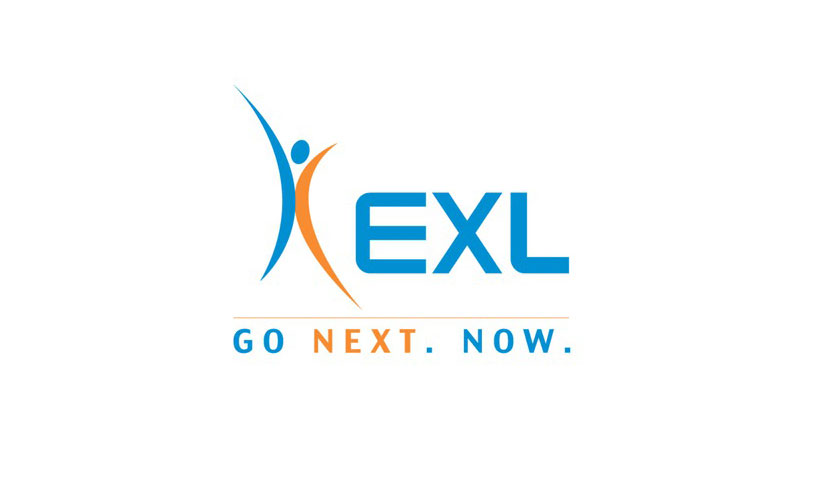 EXL appoints Mike Toma