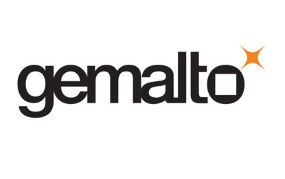 Gemalto Enhances Remote Provisioning to all Consumer Devices with GSMA Compliant Solution