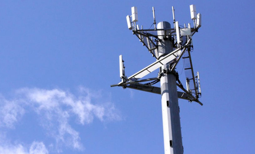 Gemalto Gushes LTE Adoption