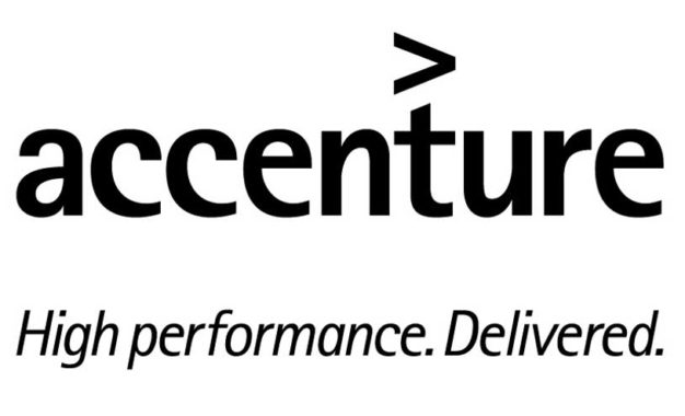 Accenture, Code.org Extends 'Hour of Code' Partnership to Upskill Students for Digital Economy
