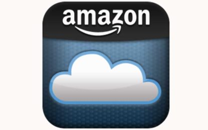 Amazon brings Real-time Cloud Data Analytics for Industry 4.0
