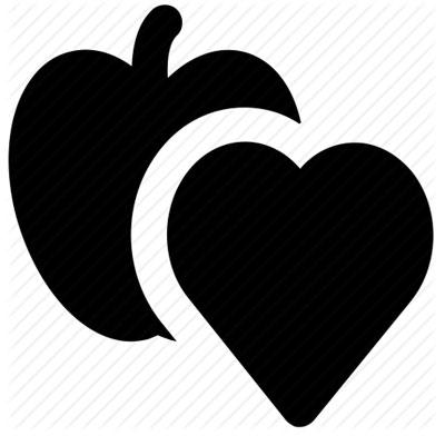 Apple's health team