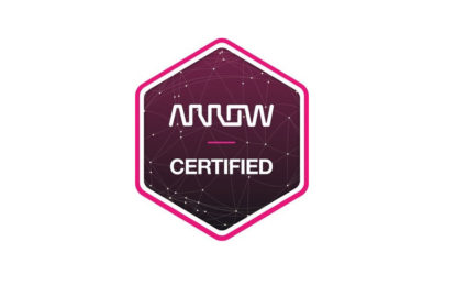 Arrow Electronics, Indiegogo pin Entrepreneurs through New Crowdfunding Services