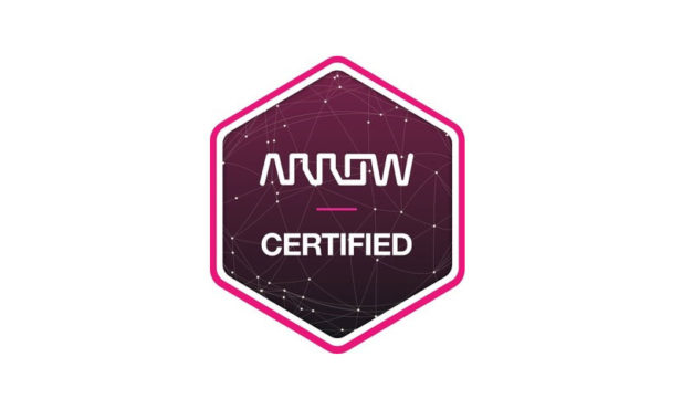 Arrow Electronics, Indiegogo pin Entrepreneurs through New Crowdfunding Services
