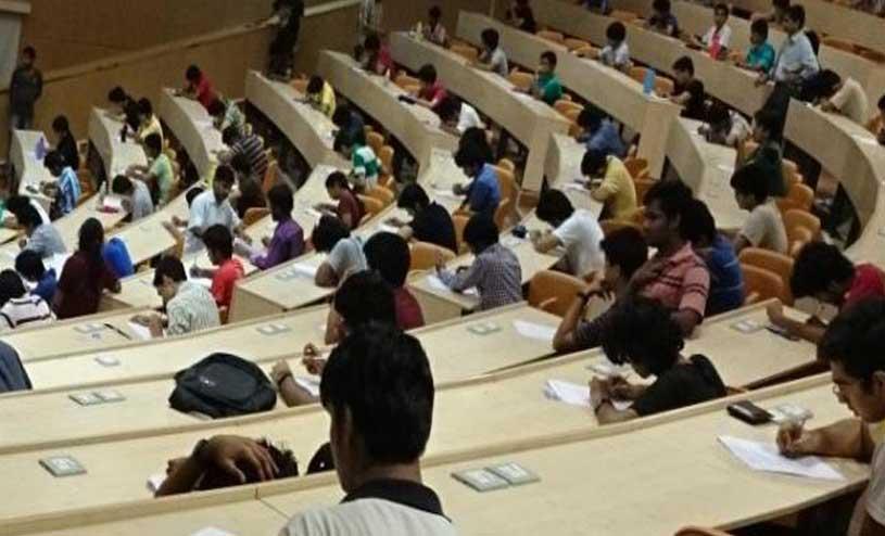 IBM Propels Innovations at IIT Bombay