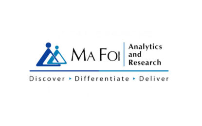 Ma Foi Analytics chalks in Gartner's June 2016 Business Analytics and Data Science Services Research