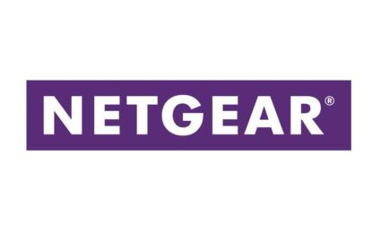 NETGEAR Sets New Network Attached Storage Benchmark with ReadyNAS 212 and 214