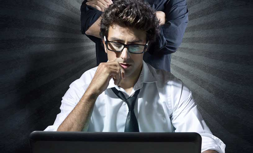 Secure Digital India