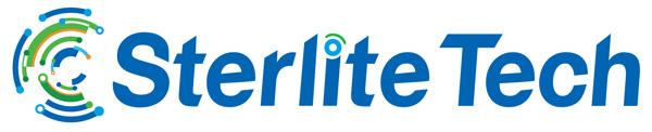 Sterlite Tech Logo