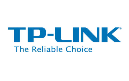 TP-LINK Strengthen its Backend Support in India