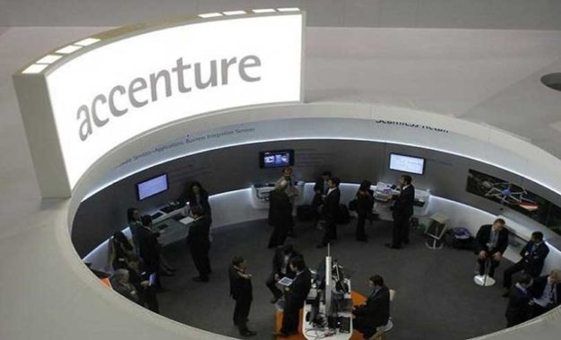 Accenture, DayNine Acquisition Deal keeps Workday Capabilities on Radar