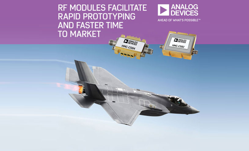 Aerospace and Defense Business