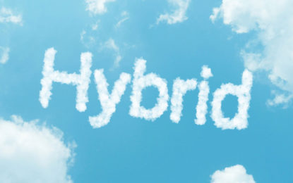 BT, Microsoft Joins to Enable Customer Build Hybrid Cloud