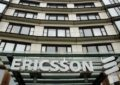 Ericsson New Mobile Broadband Solutions to Cater the Digital Divide