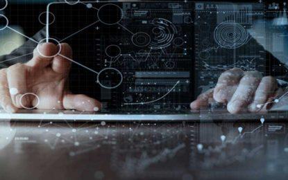 Hewlett Packard Enterprise unveils New HPE Vertica 8, Analyzes Every Data Ragardless its Location