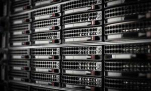 Modern Data Center Slates