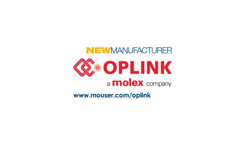 Oplink Communications