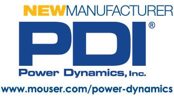 Power Dynamics Robust