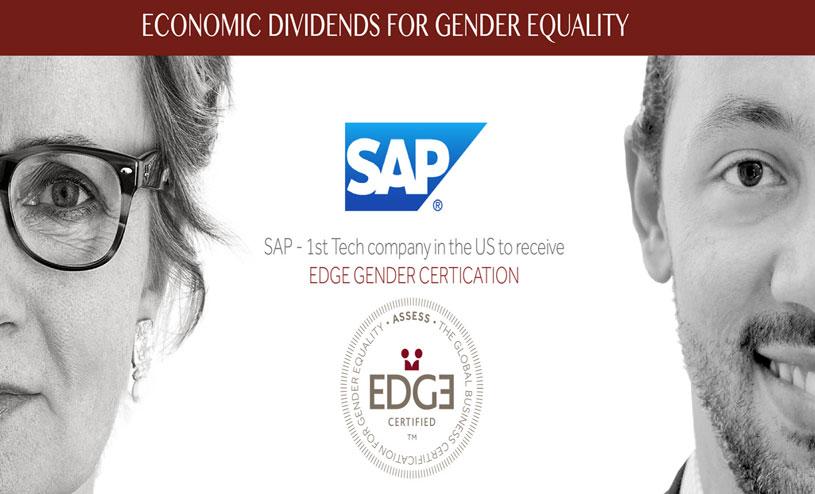 SAP Bags Global