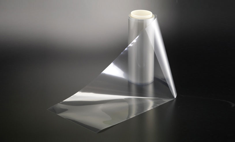 global semiconductor packaging equipment market