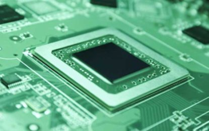 Global Semiconductor Inspection Market to log Growth of CAGR 11.74% by 2020