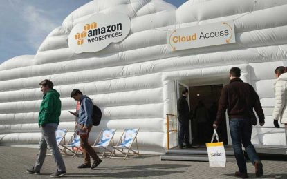 Amazon Web Services Tweaks AWS Educate to Empower Students with Cloud Careers
