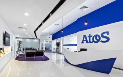 Atos Expands its Service in Cybersecurity Expertise and Global Protection