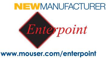 Enterpoint Ltd