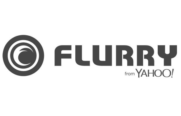 Flurry Analytics