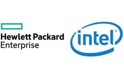 HPE, Intel Jointly Launches Centre of Excellence to Uplift High Performance Computing-as-a-Service