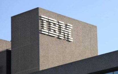 IBM rejigs Disaster Recovery Strategy with the  Acquisition of Sanovi Technologies