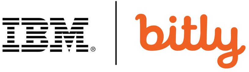 IBM cloud and Bitly