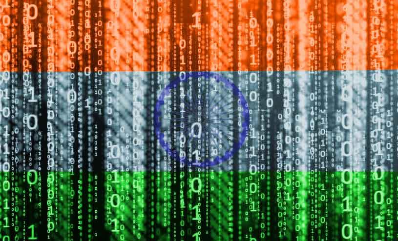 India to Dominate Digital Platforms