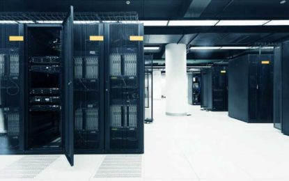 Alibaba Opens New Datacenter in Sydney – Is It a New Cloud Shout?