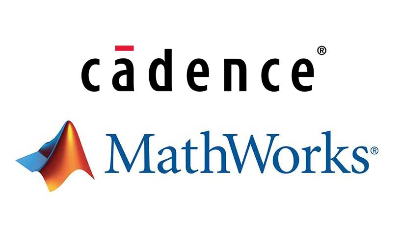 Cadence and MathWorks