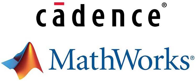Cadence with MathWorks