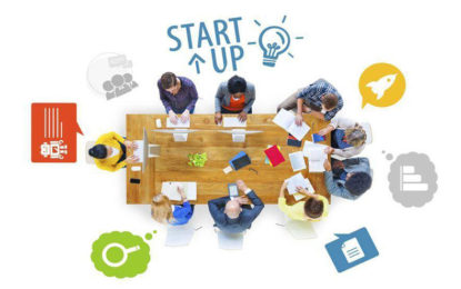 Banking, Retail & Healthcare Biggest Adopters of Startup Tech in India – Report